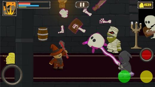 BattleMage Screenshot