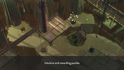 Peregrin screenshot 2