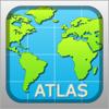 Atlas 2018 Pro