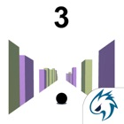 FingerBoosts-Brain Challenge icon