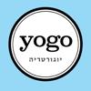 yogo - יוגו Wiki
