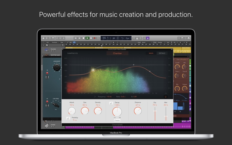 descargar logic pro 9 mac torrent