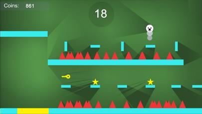 Dash Through Hardest Geometry World screenshot 4