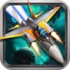 Sky Attack-Fighter Legend