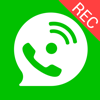Call Recorder for iPhone Calls