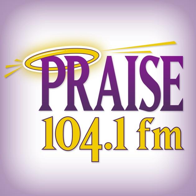 Music Playlist | Praise 104.1