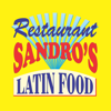 Sandro's Latin Food