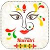 Navratri Garba Songs and Aarti