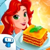 Chef Rescue - Cooking Game