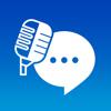 Speak to Translate for Me - Voice Translator! Wiki