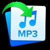 Easy MP3 Converter - オーディオ・コンバーター