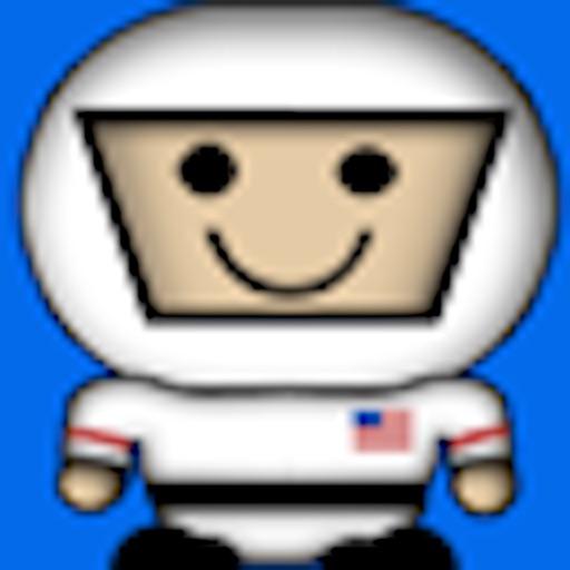 马蝇app icon图