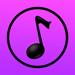 Music HD オフライン バックグラウンド ミュージック
