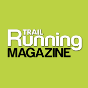 Trail Running Magazine app review
