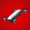 Spark PRO for DJI Drone Wiki