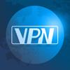 VPN-Open Super Master & VPN Hotspot