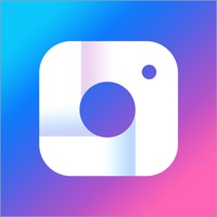 Piconic - Photo Editor&Collage