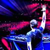 LED Tube: DJ Remix Music