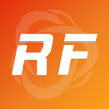 RealFevr Fantasy Leagues