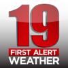 download FOX19 First Alert Weather