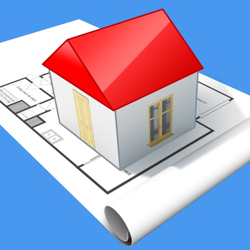 Home Design 3D CLASSIC IPA Cracked For IOS Free Download