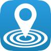 Tinysquare for Foursquare