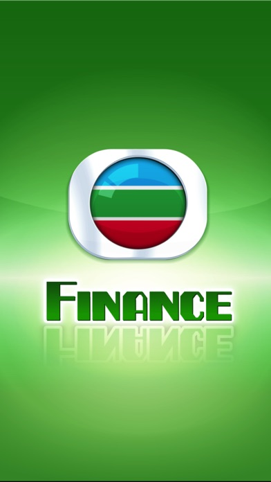 TVB Finance截图1