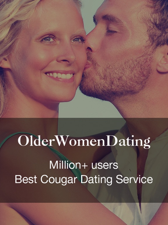 Best cougar dating app in india