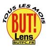 But Lens