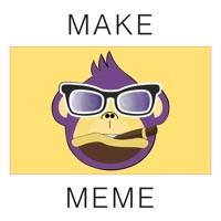 Meme Maker - The Memes Creator