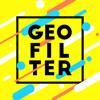 Geofilter Maker