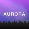My Aurora Forecast Pro - Southern Lights Alerts