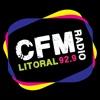 Radio CFM Romania