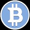 Crypto: ビットコイン価格チェック