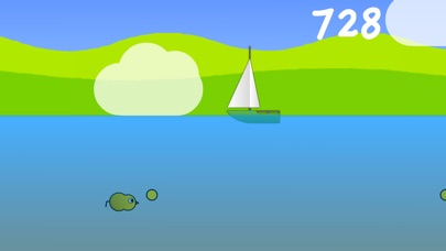 download Duck Life: Retro Pack apps 0
