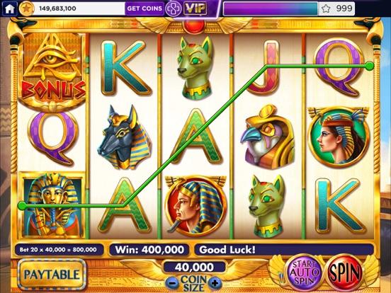 juegos de apostar dinero