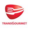 Transgourmet Deutschland