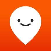 Moovit - #1 ÖPNV-App Weltweit