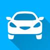 AutoDb - the car database