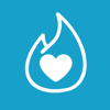 18 Dating app: Chat & Meet