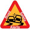 Road Safety Alerts