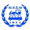IDEA Cambodia