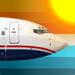 737 Simulador de vuelo