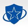 TRT Security Wiki
