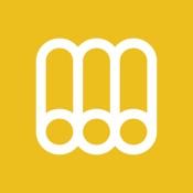 簡単料理のレシピ動画とグルメニュース - macaroni