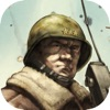 Call of War 1942 game free for iPhone/iPad
