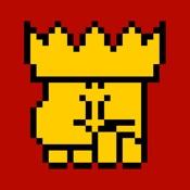 Crown Throwdown