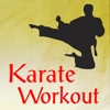 Karate Workout