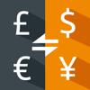 Währungsrechner - Devisen kurs