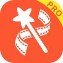 VideoShow PRO Video Bearbeiten